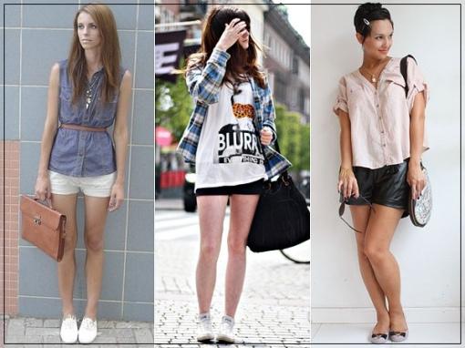 roupas (4)