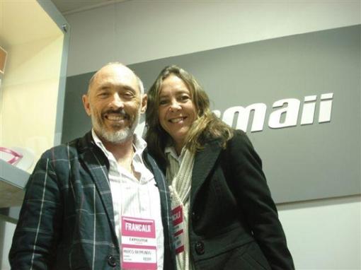 5Morongo-e-sua-esposa-Marisa-Zancani-durante-a-Francal-2010-em-SP.-ARQUIVO-MXM